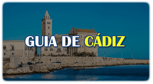 guia-turismo-cadiz