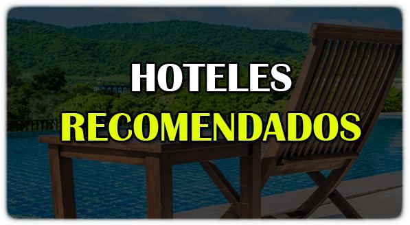 hoteles-encanto-andalucia